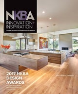 NKBA Magazine Jan-Feb 2017