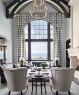 High Point: LUXE INTERIORS + DESIGN