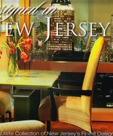 An exquisite collection of New Jersey's finest designers.