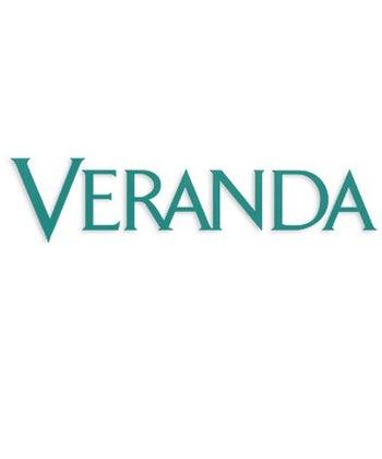 Veranda | Luxury & Lifestyle
