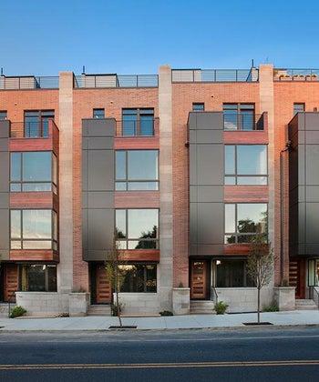 Take a tour of Philadelphia Magazine's $3M Design Home
