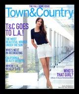 T & C Goes to LA