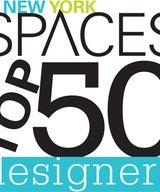 White Webb name to New York Spaces Top 50!