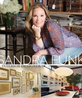 ArtStar Interview With Interior Designer Sandra Funk