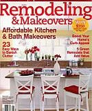 Kitchens & Remodeling