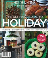 The Ultimate Guide To Holiday – Find Your Holiday Style