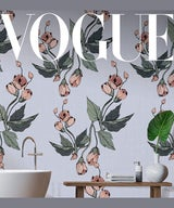 Can You Decorate and Clean Your Way to Happiness? Science Says Yes