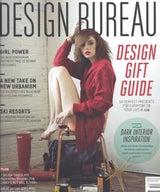 Designer Instinct