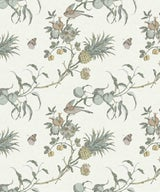 NEW - Paradis by Suzanne Tucker Home