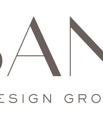 J. Banks Design Group receives nomination for 31st annual ARTS Award