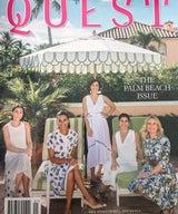 Quest - Palm Beach Design Review