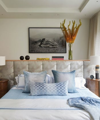 Everything You Need to Know About Buying Bedding, From Sheets to Comforters