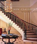 New Classicists by William T. Baker