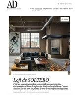 Loft de Soltero