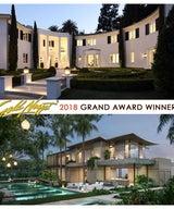 LDG wins 2 Gold Nugget GRAND Awards