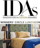 2019 IDA's Winner's Circle Luncheon