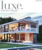 Luxe Magazine Special Edition: Summer 2016