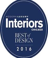Best of Design 2016