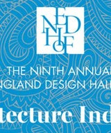 2015 New England Design Hall of Fame Inductee