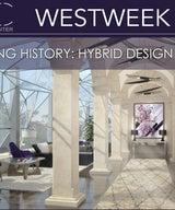 Richard Landry to speak at WestWeek 2016