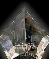 Eva Quateman Interiors - Chicago Interior Designer of the Year FInalist