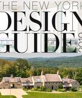 The New York Design Guide 2019