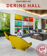 30 Stylish Rooms with Gallery Walls