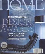 Westchester Home - Design Award Winners 2017
