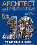 Top 50 iGen Designers 2019