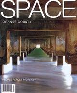 Seeking Sanctuary & Tranquility in LA
