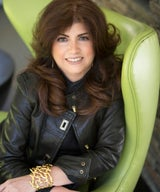 Carol Kurth Featured in Westchester Magazine