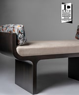 SBID Product Awards Finalist for Residential Furniture