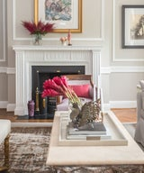 The Best Interior Designers in Washington DC