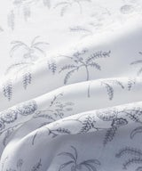 NEW - Mimosa by Suzanne Tucker Home