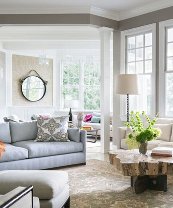 10 Ways to Create a Healthy Home