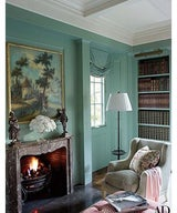 30 Pastel Rooms to Help You Spring Forward