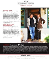 GD Design Professionals