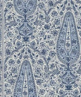 NEW - Indienne by Suzanne Tucker Home