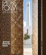 Arthur Chabon Architect Design Wins 2016 Honor Award