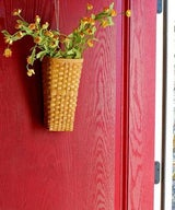 Los Angeles Times - Painting your front door a new color can be done in a day - and hello, curb appeal