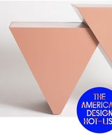 The American Design Hot List