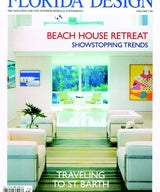Beach House Retreats