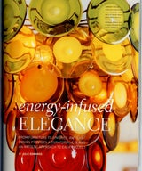 Energy-infused Elegance