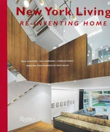 New York Living Re-Inventing Home