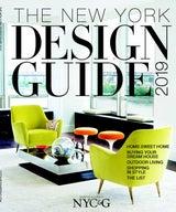 Design Guide 2019