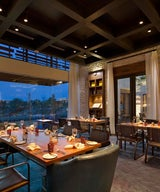 Casa Amate wins Best Boutique Restaurant at the 2017 BLLA Awards