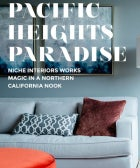 Pacific Heights Paradise
