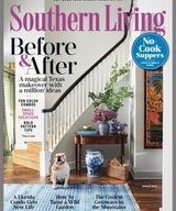 Southern Living Idea House Designer 2018