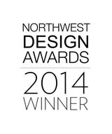 15th Annual Northwest Design Awards Winner - Modest Budget, Big Impact