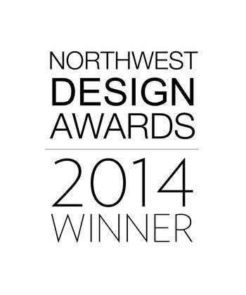 15th Annual Northwest Design Awards Winner - Modest Budget, Big Impact